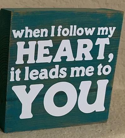 Follow My Heart Block 5Wx5H.JPG