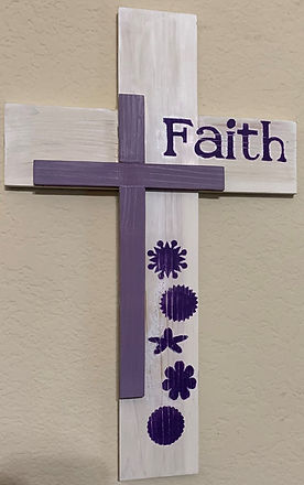 Faith Cross Purple and White.JPG
