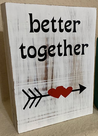 Better Together Block 5Wx8H.jpg