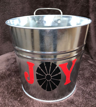 Joy Bucket.jpeg