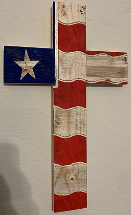 Flag Cross 8Wx18H.JPG