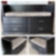Dresser Bench.png