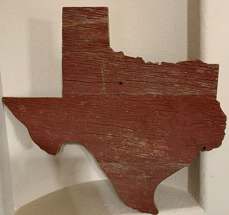Red Rustic Texas Cutout 25x25.JPG