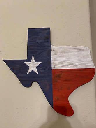 Texas Flag Cutout painted 21x21.JPG