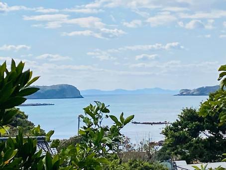 小値賀島、自主独立のその後