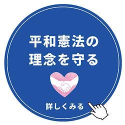 btn_07.jpg