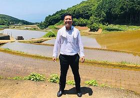 農林水産業01.jpg