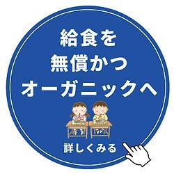 btn_04.jpg