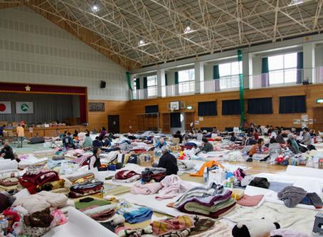 台風10号で考える、命と暮らしを守る政治とは?