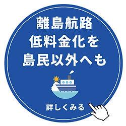 btn_09.jpg