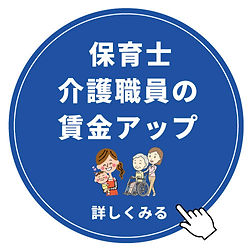 btn_02.jpg