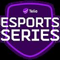 TeliaEsportsSeriesFinland.png