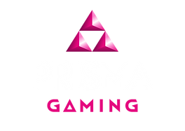 PrismaGaming.png