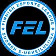 600px-FEL_logo.png