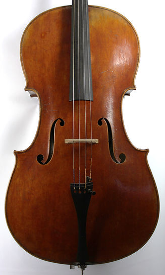 Cello by Jay Haide (Chinese) Top view.jpeg