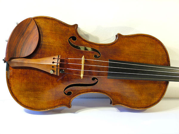 stock violin photos 003.jpg