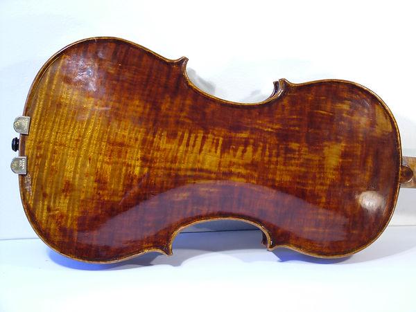 stock violin photos 001.jpg