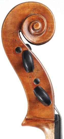 Scartabelli cello scroll image.jpg