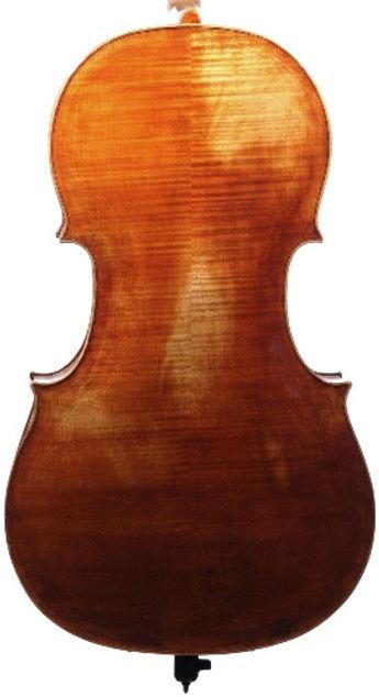 Scartabelli cello back image.jpg