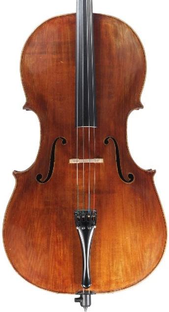 Scartabelli cello top image.jpg