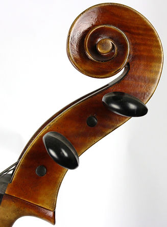 Cello by Jay Haide (Chinese) scroll view.jpeg