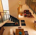 1st Floor_SittingArea_MG_6608_low_Res.jp