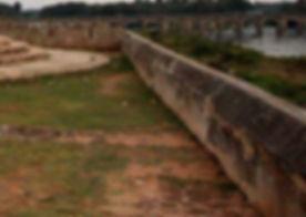 Srirangapatna Obelisk 2.jpg