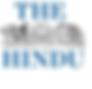 the-hindu-logo.png