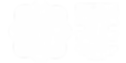 nav-logo-a8502dd2ef05861919e1aeb64989bbc
