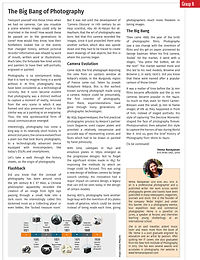 Dṛṣṭi_Jul_2020-13-TBBP1.jpg