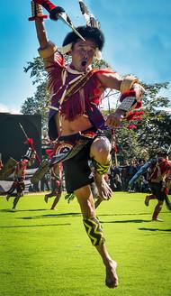A ferocious Naga Warrior_lo_Res.jpg