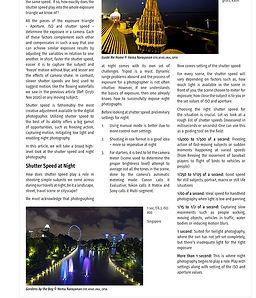 Dec 2020 Published Pages-1.jpg
