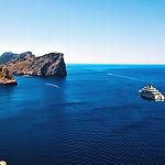 Mediterranean Blues-1024_edited.jpg