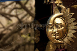 Images on Shutterstock