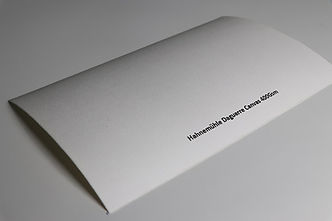hahnemuhle-daguerre-canvas-400-gsm(1) (1
