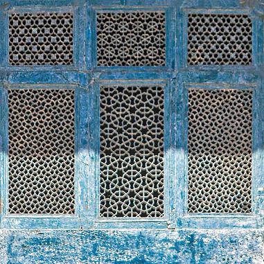 Jaroka of Jaipur.jpg