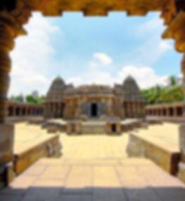 Somnathpur .JPG