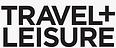 Travel-travel-leisure-logo.png