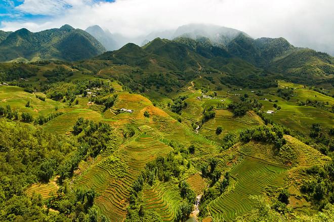 Sapa_Valley_Vietnam_Hema_Narayanan_lo_Re