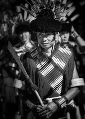 Warrior of Nagaland.jpg