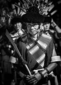 Warrior of Nagaland.jpg