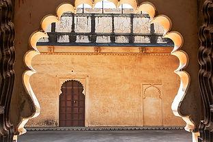 The Jaipur Arch.jpg