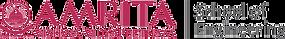 amrita_logo-nxcsq8kifa1a9yosbjixven2emas
