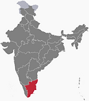 1200px-IN-TN.svg.png