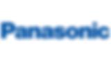 panasonic-vector-logo.png