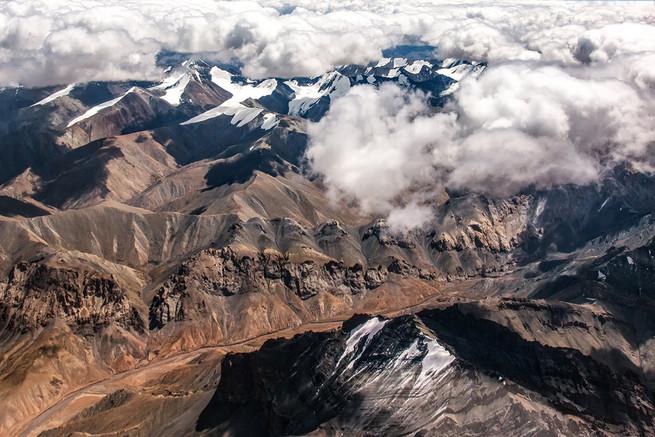 Unseen Summits.jpg