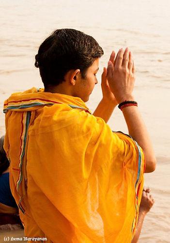 devotee.jpg