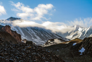 Mountains in the Sky_1024.jpg