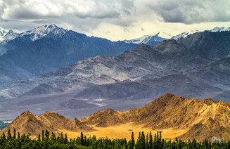 Ravishing Ridges.jpg