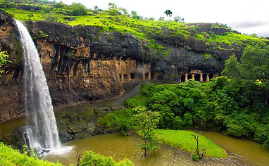 The Ellora Caves_1024.jpg